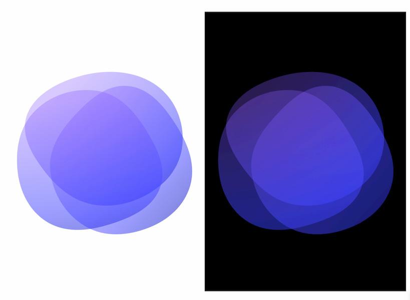 Designelements Pro Adjust Color Styles Basic Svg